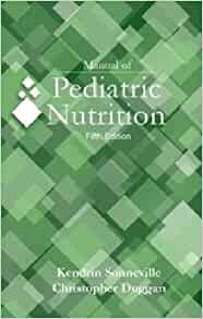 pdf ultraschalldiagnostik b