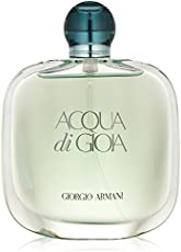 Acqua di Gioia Giorgio Armani аромат — аромат для женщин 2010 4474f8068a63f