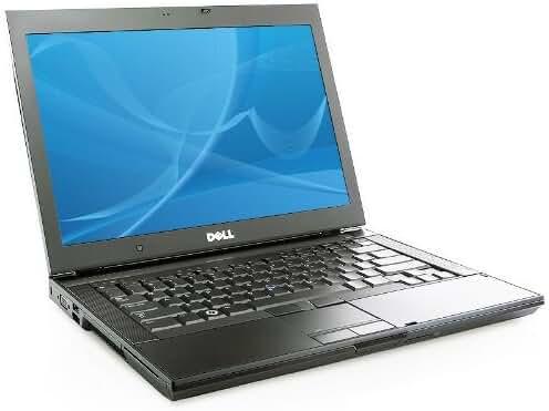 Dell Latitude E6500, 15.4