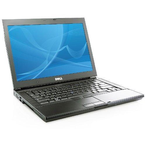 Dell Latitude E6500 Screen 2 4GHz