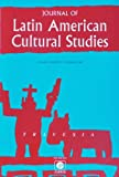 img - for Journal Latin American Cultural Studies: Chapters From