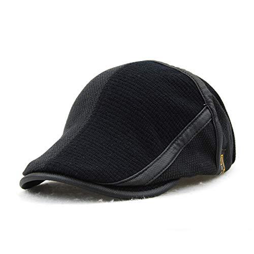 Sombrero Hombres qin para B C para Tejida Sombreros Gorra GLLH hat Caliente Exteriores Xq6xwYUU