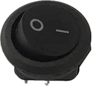 Feather butterfly Replace Hoover WindTunnel2 High Capacity Rewind Pet Switch Rocker 40003992