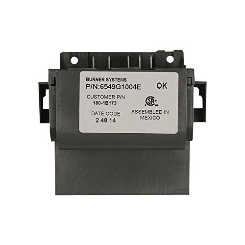 ER6549S0001 Exact Replacement Appliance Module ()