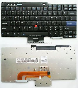 T60 KEYBOARD DOWNLOAD DRIVERS