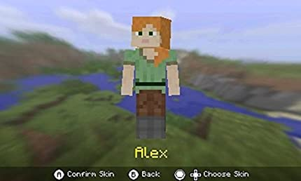 Amazoncom Minecraft New Nintendo DS Edition Nintendo DS - Minecraft survival spiele