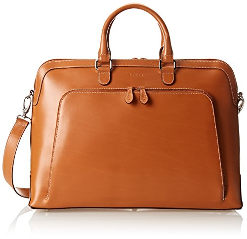 lodis-audrey-brera-briefcase-cross-body-bag-toffee-one-size
