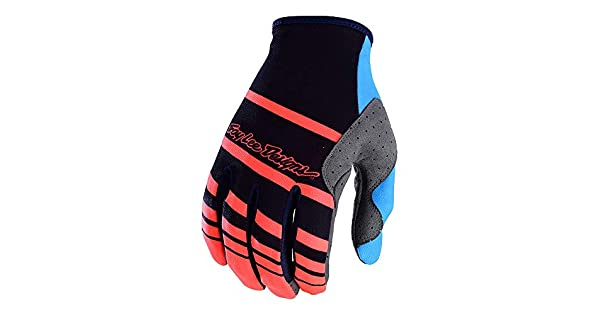 2018 Troy Lee Designs SE Streamline Gloves-S 403404372