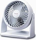 #2: Honeywell HT-908 Turbo Force Room Air Circulator Fan