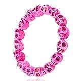 Jewelrieshop Bracelets - Best Reviews Guide