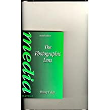 The Photographic Lens