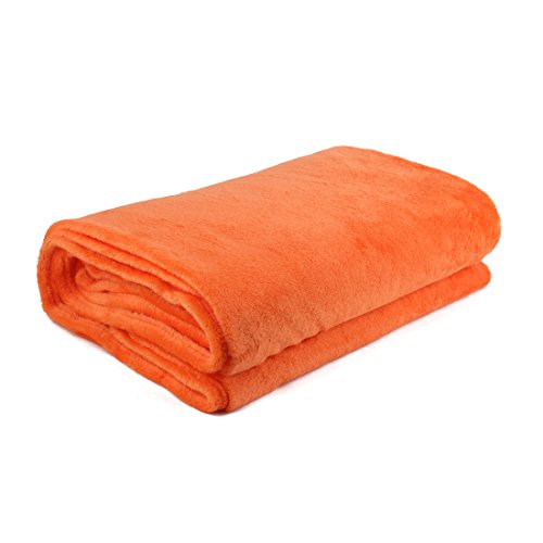 uxcell-super-soft-warm-rug-luxury-plush-fleece-throw-blanket-suitable-for-chair-or-bed-machine-washa