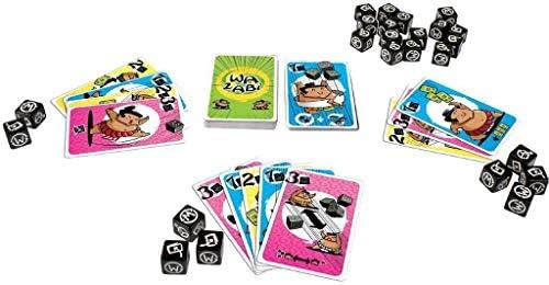 Gigamic - Juguete: Amazon.es: Juguetes y juegos