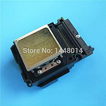 Printer Parts in Stock Original New F192040 for Eps0n TX800 Yoton eco Solvent//UV Ink for Eps0n TX800 Head DX8 DX10 Print Head 1pc 2pcs Color: 1pc