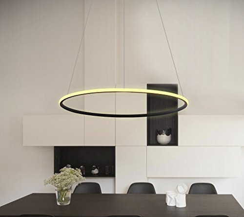 living for led pendant gold lights corridor room ceiling lamp ceilings lamps chandeliers india light bulbs hanging hallway modern chrome