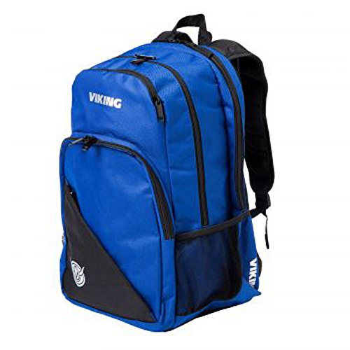 Free Viking Blue backpack