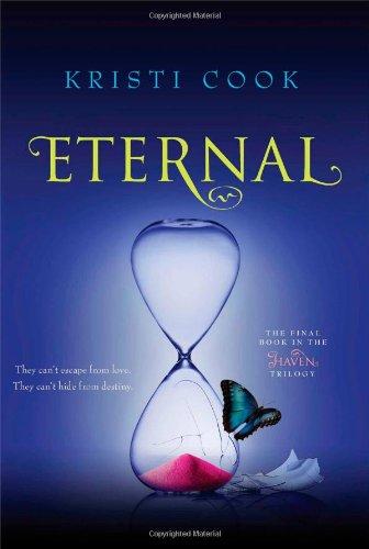 Eternal (Haven)