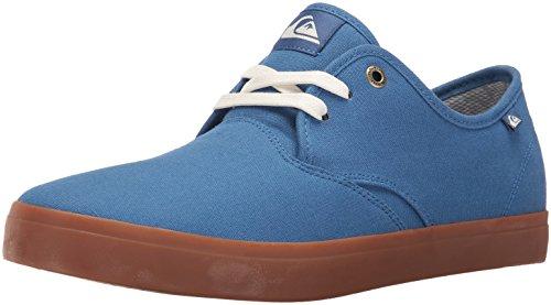 Quiksilver Men's Shorebreak Canvas Shoe