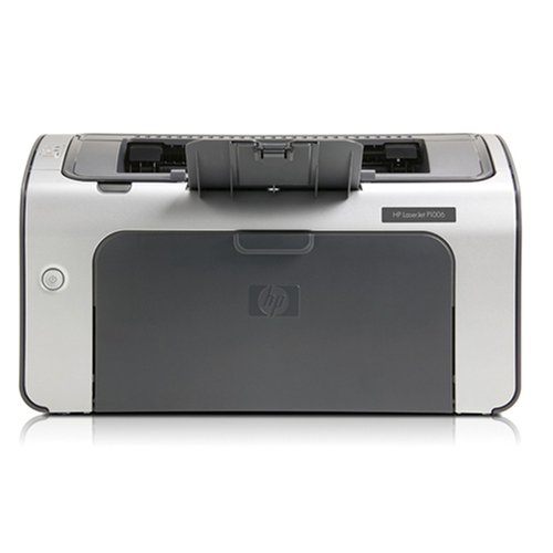 HP LASERJET P006 DRIVER WINDOWS 7 (2019)