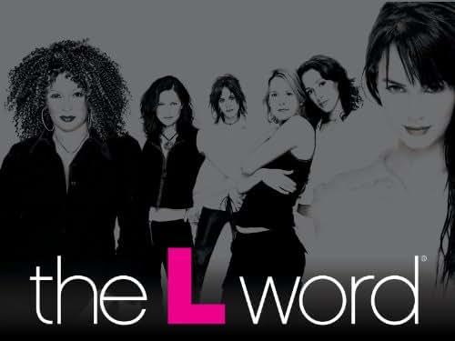 The L Word Season 1