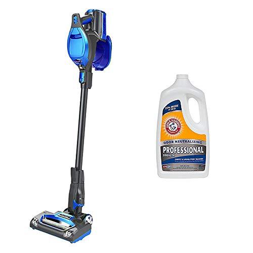 Shark Rocket Deluxe Vacuum & Carpet Washer Chemical