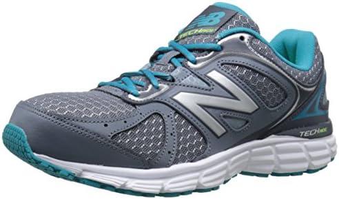 New Balance W560V6 - Zapatillas de Running para Mujer: New Balance ...