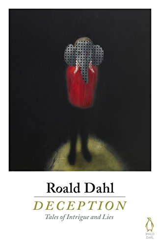 Deception kindle edition by roald dahl literature fiction deception kindle edition by roald dahl literature fiction kindle ebooks amazon fandeluxe Image collections