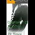 Breaking Spades (Hamden Series Book 4)