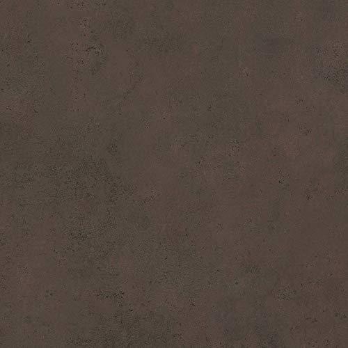 Bevel Laminate Trim - Bevel Edge Laminate Countertop Trim: Sable Soapstone