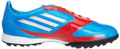 rosso blu Homme Football De Chaussures Multicolore Adidas fq4YUgfwx