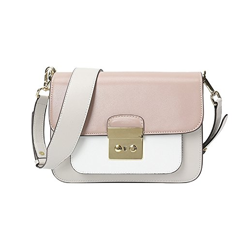 Fashion Casual Small Pink Women Shoulder Bags Messenger Handbags Square Bags Bags Bags 5wnqTf