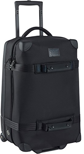 Burton Luggage Bags - 7