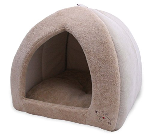 Top 10 recommendation dog house indoor large 2020
