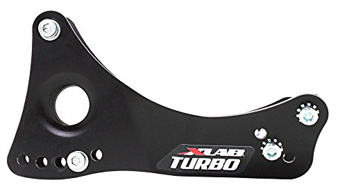 XLAB Turbo Wing
