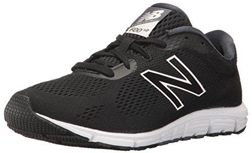 natural running shoes - 1