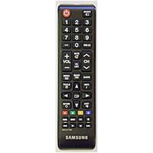 SAMSUNG TV REMOTE CONTROL BN59-01199F by Samsung by Samsung