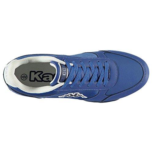Herren Navy Kappa Royal Sneaker nbsp; wpx5qvWXA