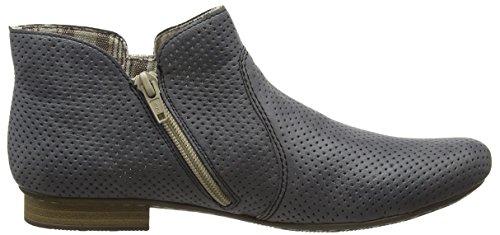 Boots Femme 71975 Femme Rieker 71975 Desert Desert 71975 Rieker Rieker Boots zdqq7fw
