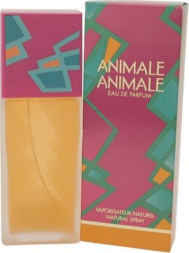Buy animale woman perfume