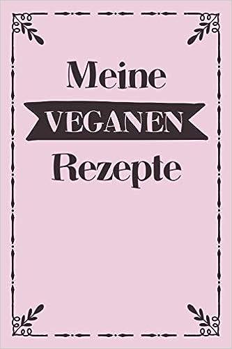 Valentinstag geschenk vegan
