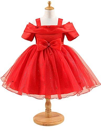 junior ballroom competition dresses - 7