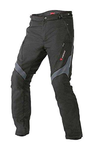 dainese-tempest-d-dry-adult-duratex-fabric-pants-black-dark-gull-gray-eur-58-us-42
