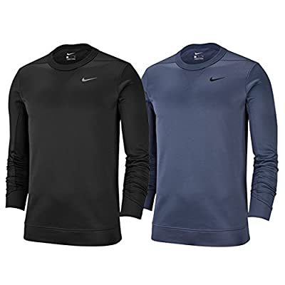 Nike Therma Fit Top