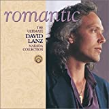 David Lanz: Romantic [2 CD]