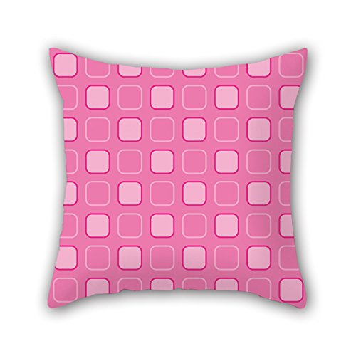 Slimmingpiggy Cushion Covers 20 X 20 Inches 50 By 50 Cmtwo Sides Nice Choice For Home Gril Friend Christmas
