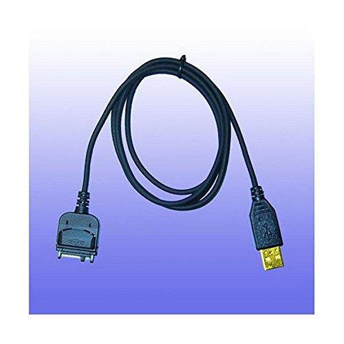 DOWNLOAD DRIVERS: MOTOROLA V551 USB CABLE