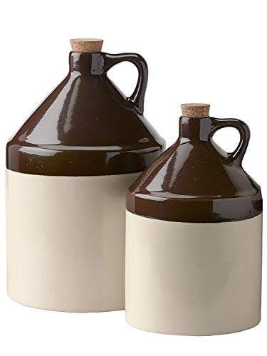 One Gallon Jug ()
