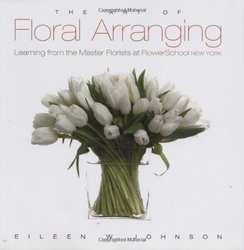 Art Floral Arranging Learning Florists product image