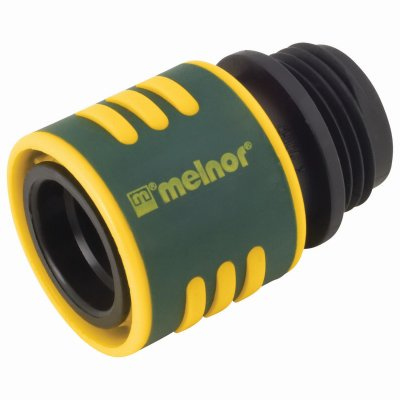 [Melnor Inc 10 Packs QC Fem Fauc Adapter] (Fauc Adapter)