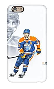 Dana Diedrich Wallace's Shop Hot edmonton oilers (9) NHL Sports & Colleges fashionable iPhone 6 cases 8576807K595010977
